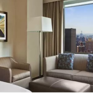 Last Day: Up to 60% and 99%off couponHotels Black Friday 4 Day Sale @ Hotels