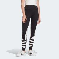 Adidas 女款长裤