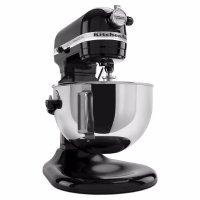 KitchenAid Professional 5 Qt搅拌机