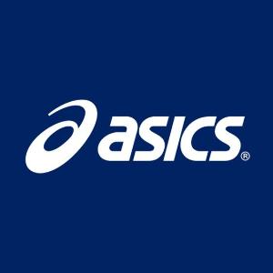 低至5折 + 两双额外9折ASICS 年中促销 好价收功能性跑鞋