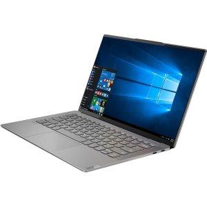 IdeaPad S940 4K Ultrabook (i7-8565U, 16GB, 512GB)