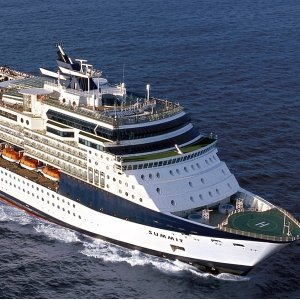 From $2596 Night Eastern Caribbean Cruise