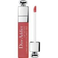 Dior 夏季限量色号 唇釉 6ml
