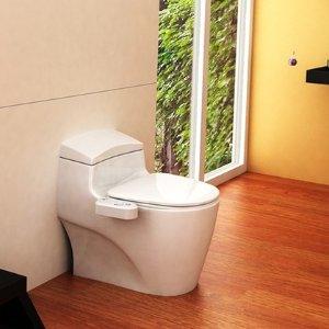 10% OFFBidet & Toilet Savings @ Groupon