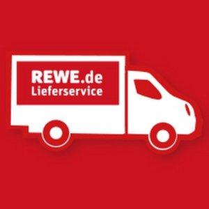 满€50就送到家门口Rewe 超市特价区 吃喝玩乐 享受真正的一折购齐 送到家门口!