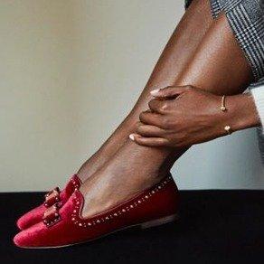 30% OffWomen's Shoes Sale @ Cole Haan