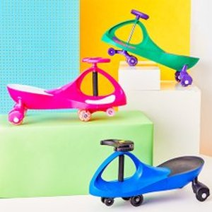 All for $27.99Joybay Lil'Ride Sale @ Zulily