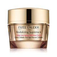 Estee Lauder Revitalizing Supreme + 面霜