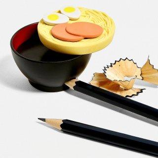 5折起 £5就收拉面造型削铅笔刀+橡皮擦Urban Outfitters 精选家居用品、桌游、电子小产品折扣热卖