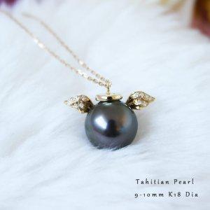 低至8折 + 满额免邮乐天最佳珠宝店铺 日本产地直邮Akoya珍珠饰品