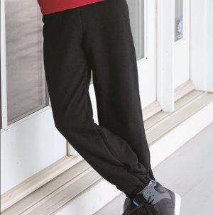 Extra 30% off $5.59Hanes Men's Sweatpants Sale