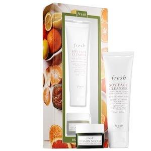 Beauty Besties - Fresh | Sephora