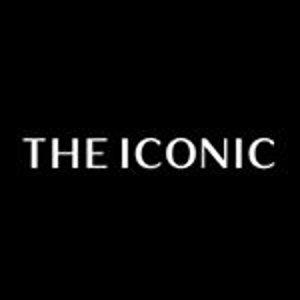 低至5.5折+额外6折The Iconic 澳洲电商闪促 仅$44收TS明星款Joni牛仔裤
