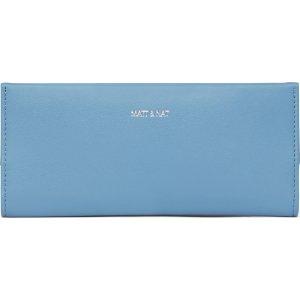 Matt & NatLaf 钱包
