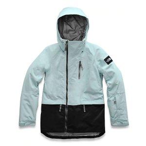 Women's Superlu Jacket | United States