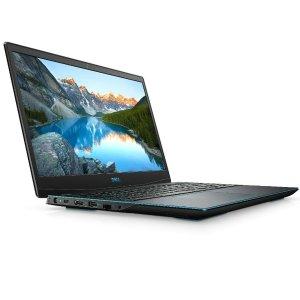 立享8.3折 部分用户还可得10%返现eBay Dell旗舰店指定台式机、笔记本特价