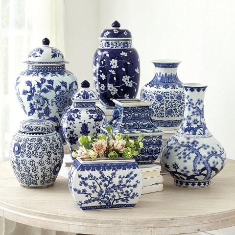 Up to 20% OffBallard Designs Vases on Sale