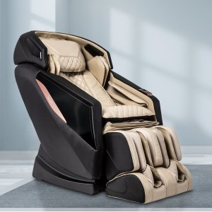 Up to 50% OffEnding Soon: Osaki Titan Massage Chairs and More Sale