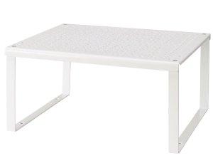VARIERA Shelf insert - IKEA