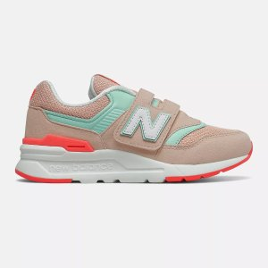 New Balance997运动鞋