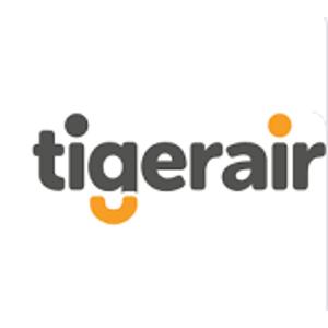 $69墨尔本<->悉尼  $55悉尼<->黄金海岸Tigerair 虎航9月机票限时大促 筹备假期看过来