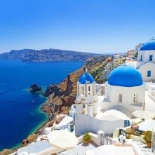 Up to $900 credit+ Free Specialty DiningEurope Cruise Line 72 hour sale @PrincessCruiseLine