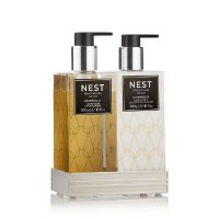 NEST Fragrances 洗手液