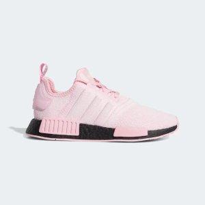 AdidasNMD_R1 女鞋