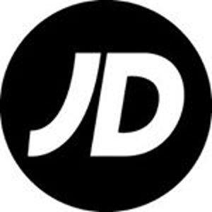 满£80享8折 £22收Champion短t补货:JD官网 春季大促 Nike、Adidas、Champion 热卖中