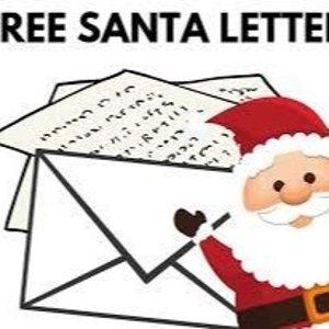 12/6之前寄出你的心愿Royal Mail 圣诞特别活动 免费收到来自圣诞老人的一封信