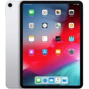 $667.252018新款 iPad Pro 11吋 64GB