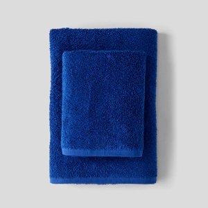 浴巾+毛巾