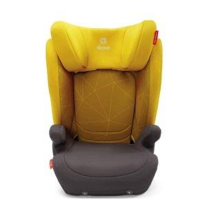 20% OffDiono Monterey 4DXT Booster Car Seat Sale