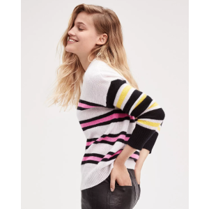 50% OffBloomingdales Select Cashmere on Sale