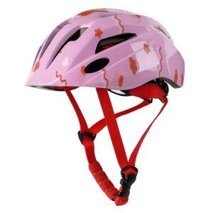 史低价:Bingggooo 儿童安全头盔,适合3岁+宝宝