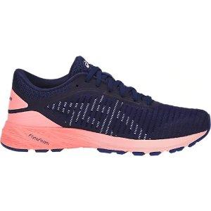 AsicsDynaFlyte 2跑鞋