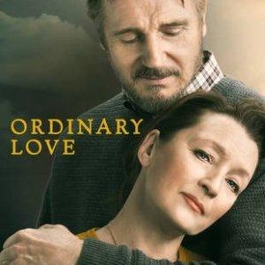 Ordinary Love | Buy, Rent or Watch on FandangoNOW