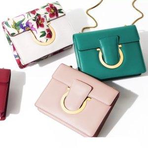 e4b1c93096b Salvatore Ferragamo Handbags   Saks Fifth Avenue 30% Off - Dealmoon