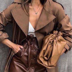 最高送$900礼卡  收超火云朵包、ArcoBottega Veneta 美包热卖 新款轰动时尚界,引领复古极简浪潮