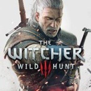 $13.45(原价$47.95)Playstation Store 巫师3:狂猎 限时优惠