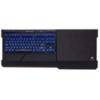 K63 红轴无线机械键盘 沙发套装