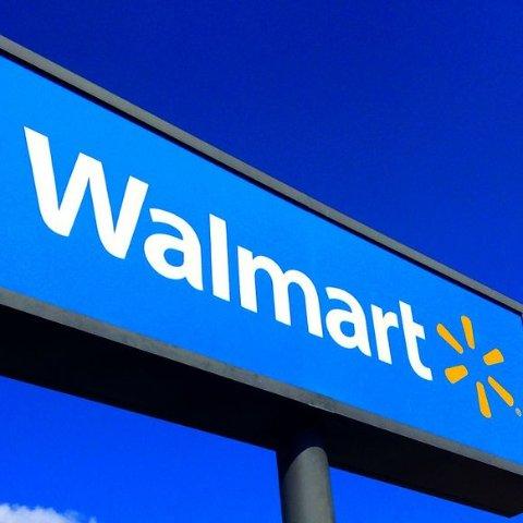 Walmart 夏季特惠上线, 不粘锅3件套$8, 电动牙刷$24