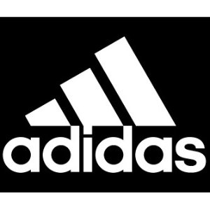 Up to 70% Off + Free ShippingEnding Soon: adidas 70th Anniversary Sale