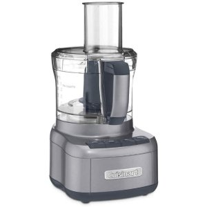 $57.09Cuisinart FP-8GMFR 8 Cup Food Processor