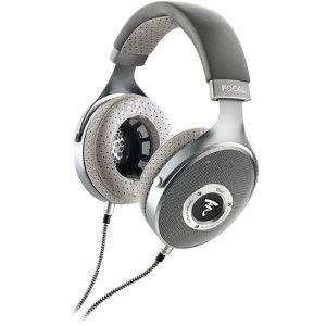 Focal Clear 劲浪 专业开放式次旗舰级头戴耳机