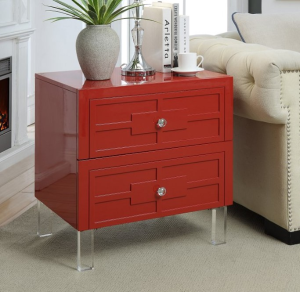 Up to 60% offHayneedle select End Tables sale