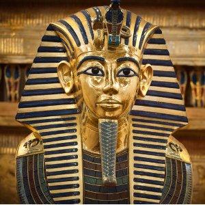 不用飞到埃及也能看法老图坦卡蒙法老宝物展登陆伦敦 £89起含酒店