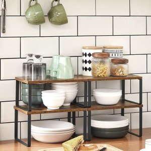 up to 44% offSongmics Home Decors Clearance sale
