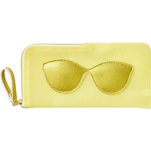 Ulta太阳镜袋子