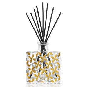 NEST Fragrances扩香